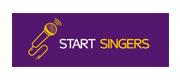 StartSingers