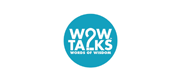 WOW TALKS